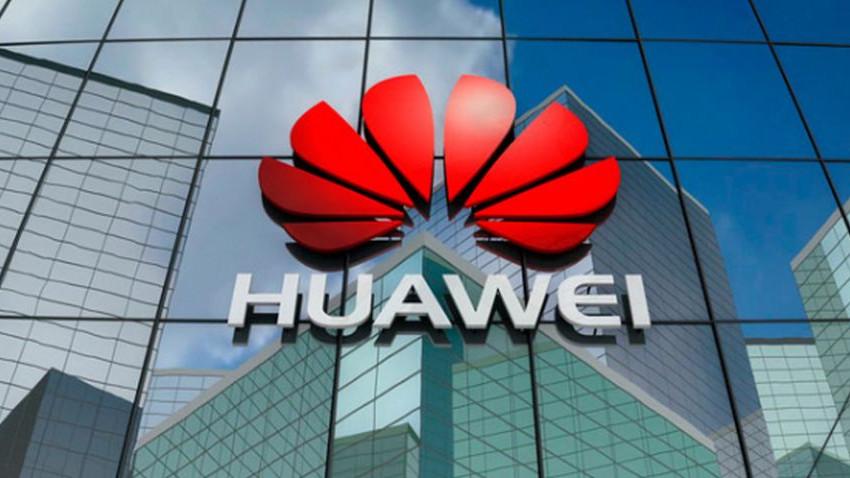 Huawei, casusluk şüphesiyle tutuklanan çalışanını kovdu