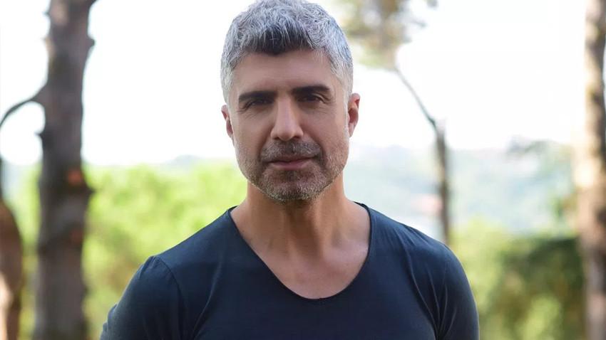 Özcan Deniz'den sürpriz film projesi!