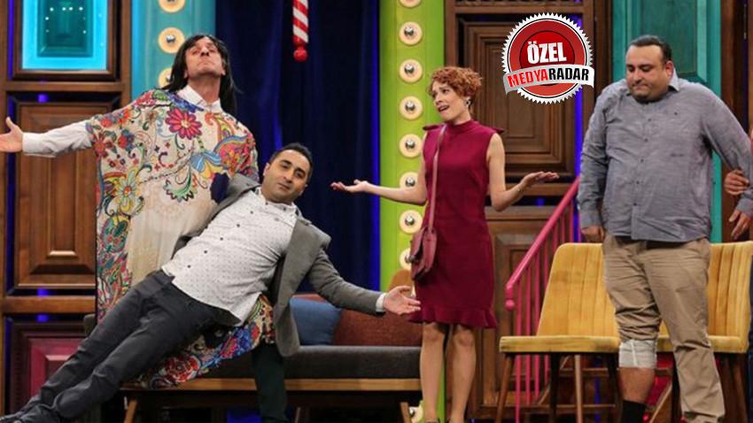 Güldür Güldür Show Yeni Sezon Tarihi Belli Oldu Ne Zaman Başlıyor