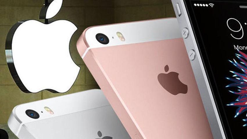 Apple'dan flaş açıklama: iPhone fiyatları düşürülecek!