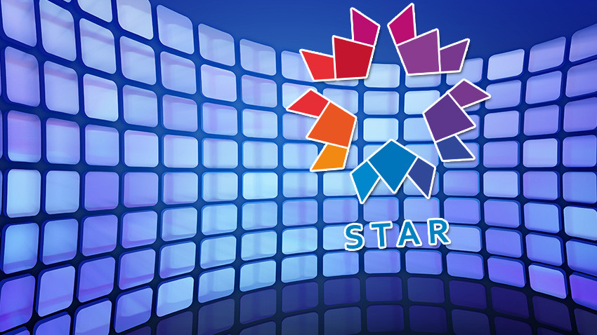 Star TV dizisinin yeni adı ne oldu?