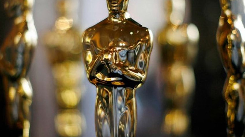 Akademi'den flaş 2019 Oscar Ödülleri kararı!