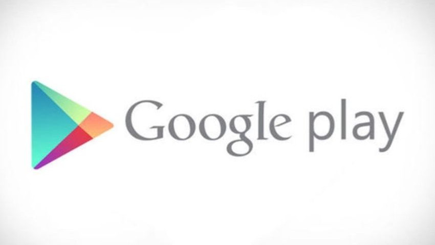 Google Play Store'da zararlı yazılım temizliği...