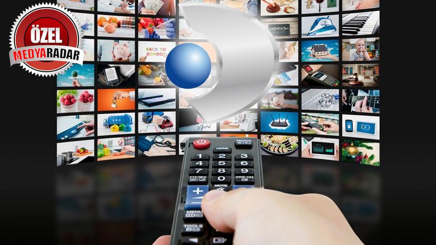 Kanal D'de reyting şoku! Hangi iddialı dizi final yapıyor?