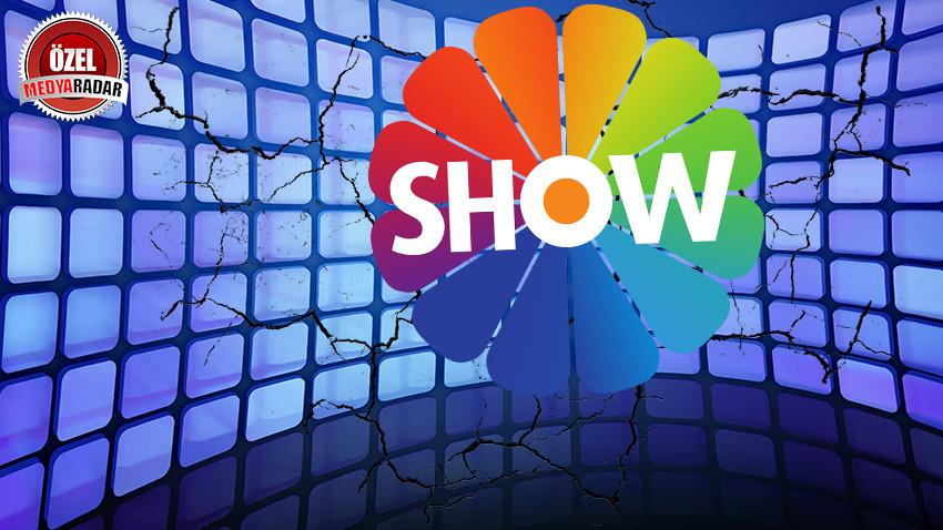 Show TV'den flaş karar! Hangi sevilen program final yapıyor?