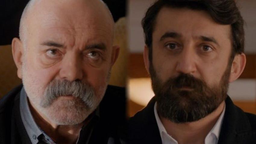Yeni bölüm fragmanı yayınlandı! 'Karakuzular Çukur'a dönüyor!'