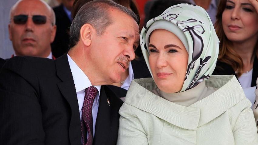 """Star yazarından çarpıcı yazı: """"Uyarıyorum: Erdoğan'ın canına kast ederler"""""""
