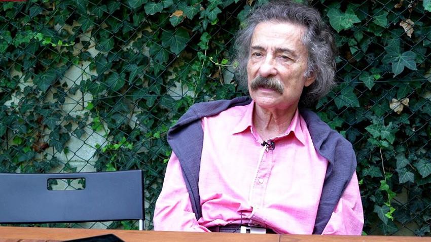 Timur Selçuk da Sabah'a konuştu: Solcular, insanları oy olarak görüyor