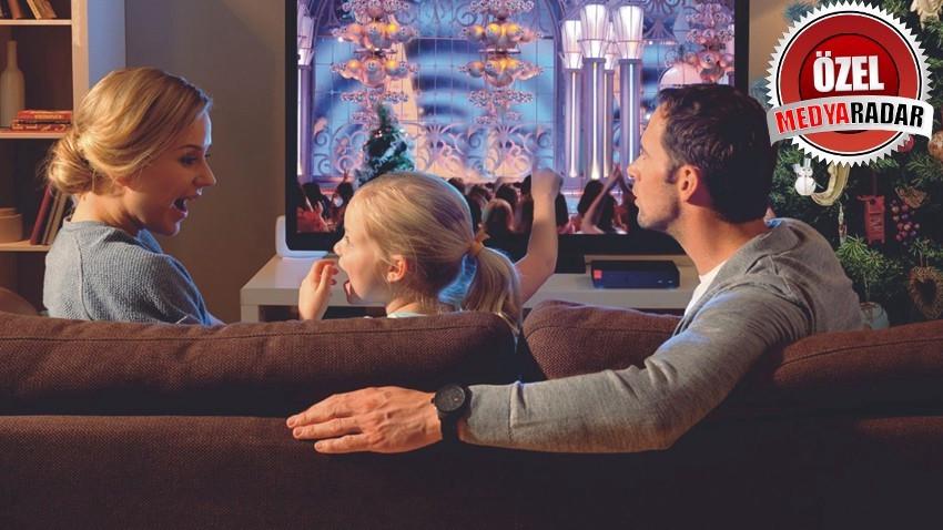 Hafta sonu en çok hangi yapımlar izlendi? (Medyaradar/Özel)