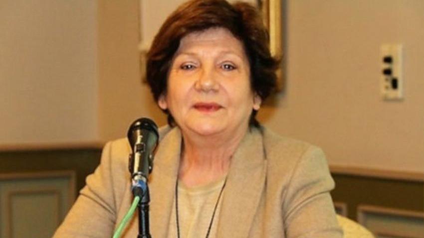 Son dakika… Necla Zarakol ve avukatı hakkında flaş karar!