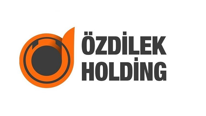 Özdilek Holding'in yeni PR ajansı belli oldu