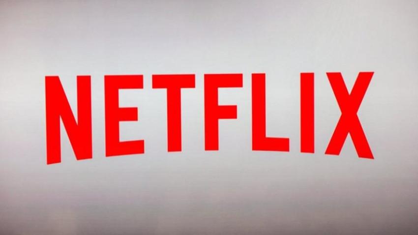 Netflix, orijinal içerikleri için hangi iletişim ajansıyla anlaştı?