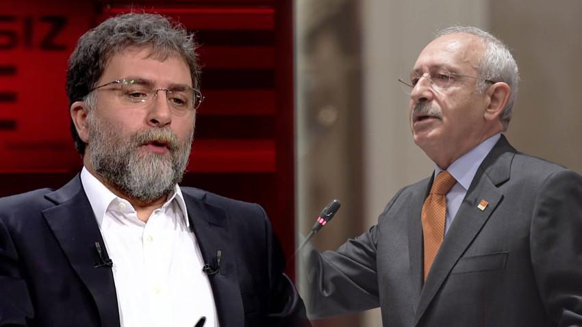 Kılıçdaroğlu'nun 5 'üstün başarı hikayesi'!