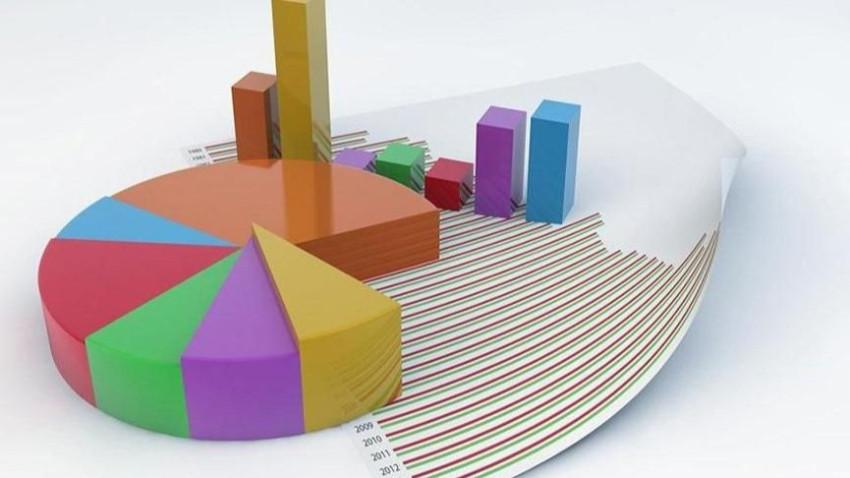 SONAR Araştırma'dan 10 büyükşehir için yerel seçim anketi