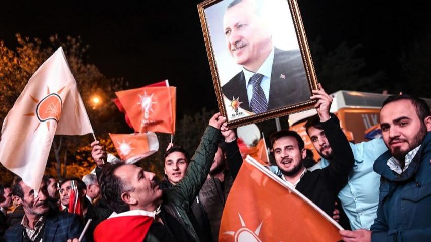 AKP İstanbul'u kaybederse neler olur?