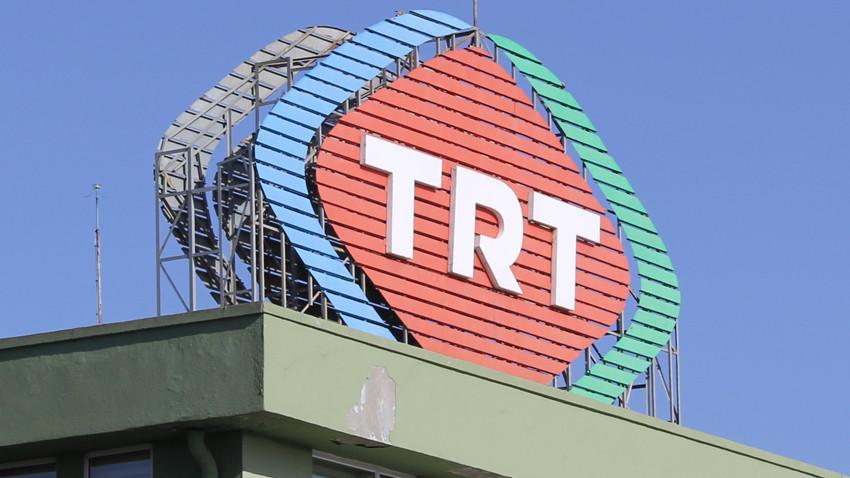 TRT Haber Programlar Koordinatörü'nün acı günü!