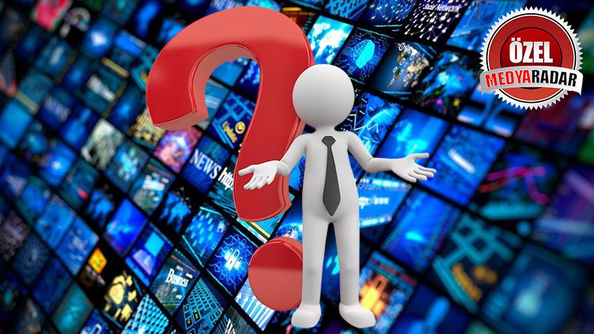 Yeni haber kanalının Genel Yayın Yönetmeni kim oldu? (Medyaradar/Özel)
