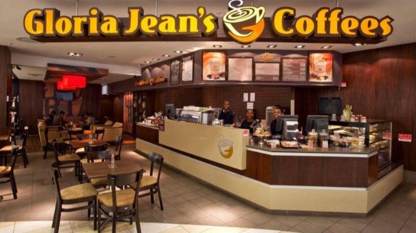 Ünlü kahve zinciri konkordato istedi