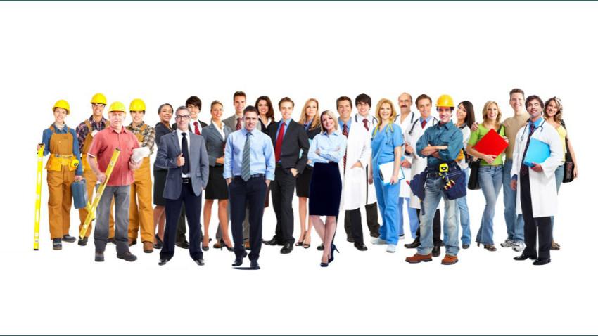 İş bulmanın en kolay yolu