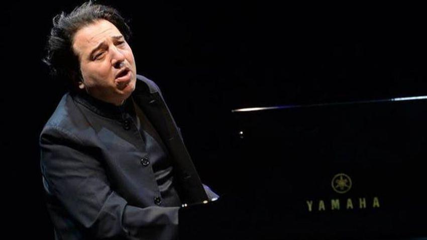 Fazıl Say İstanbul Konseri, hangi kanalda yayınlanacak?