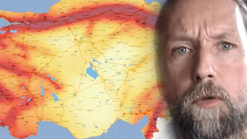 İstanbul uyarısında haklı çıktı…