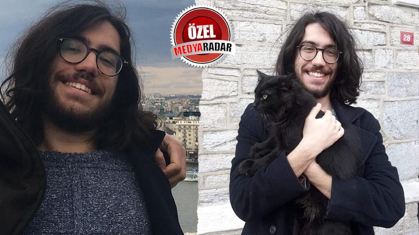 Show TV'li eski yöneticinin oğlu 6 gündür kayıp! (Medyaradar/Özel)