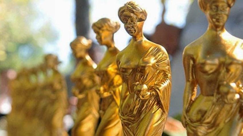 Altın Portakal Film Festivali'nin ulusal jürisi belli oldu