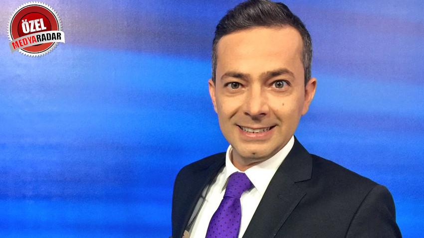 İrfan Değirmenci'nin yeni kanalı belli oldu! (Medyaradar/Özel)