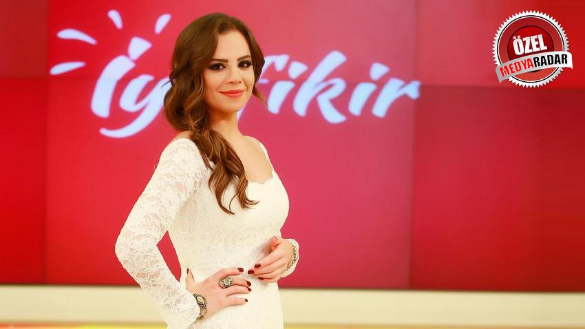 TRT programcısı topa tuttu: Yeter artık inin Erdoğan'ın sırtından!