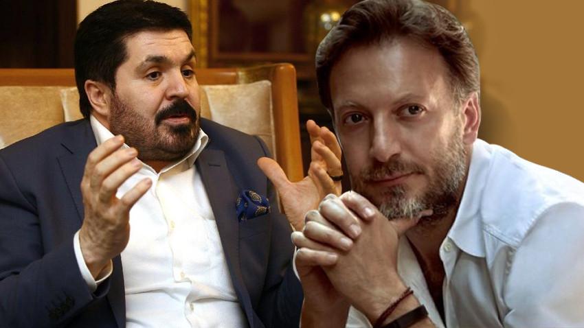 AK Partili Sayan'dan Mirgün Cabas'a: Hey gidi hadsiz adam