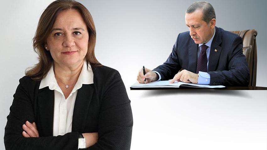 Sözcü yazarından flaş iddia! Belediye ihalelerine Erdoğan onayı geliyor!