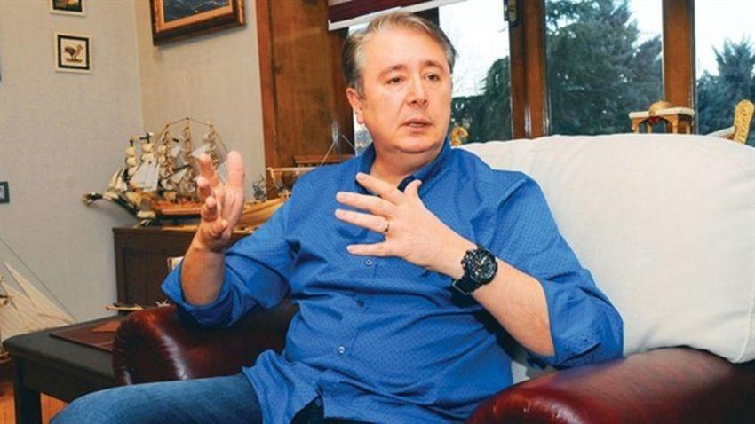 ANAR Genel Müdürü İbrahim Uslu: AK Parti hesap hatası yaptı