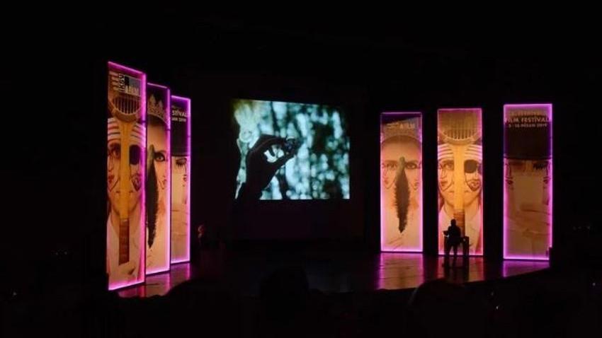 İstanbul Film Festivali başladı