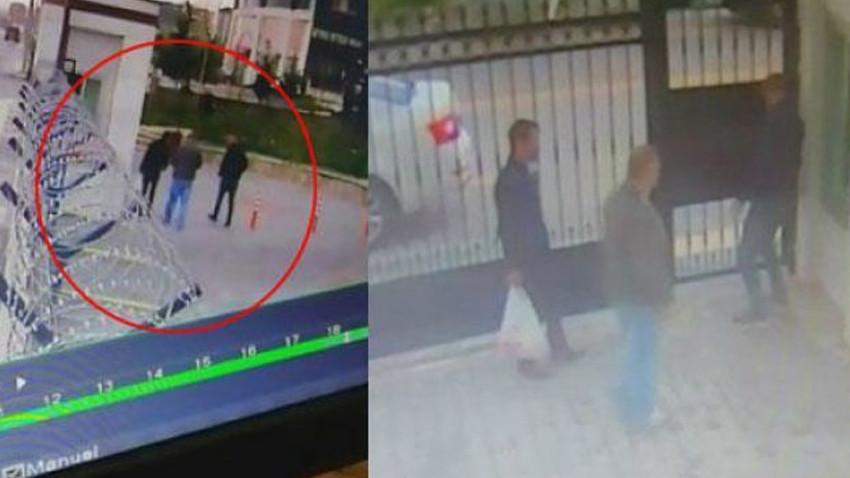 Ankara'daki köpek katliamında yeni gelişme!