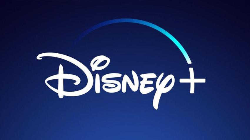 Disney + ilk günden 10 Milyon aboneye ulaştı!