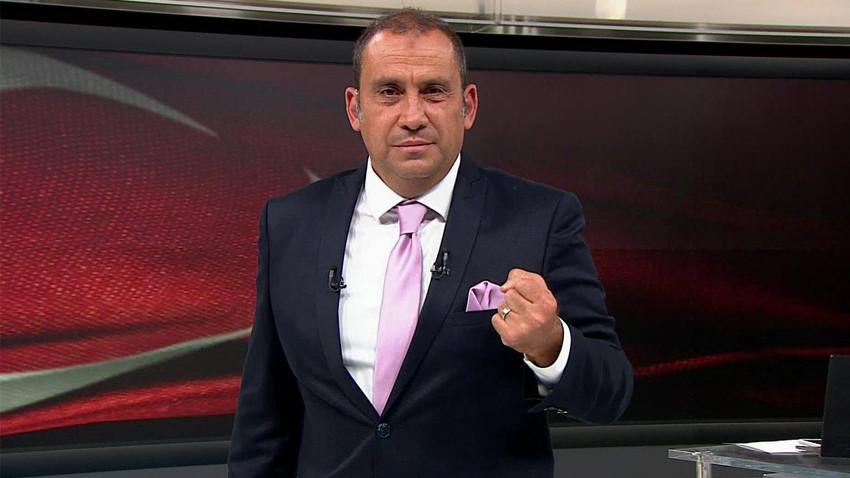 A Haber'den Erkan Tan'a 'İmamoğlu' uyarısı!