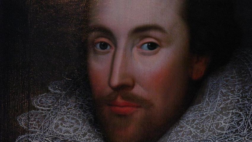 Shakespeare'in, Romeo ve Juliet'i yazdığı ev bulundu!