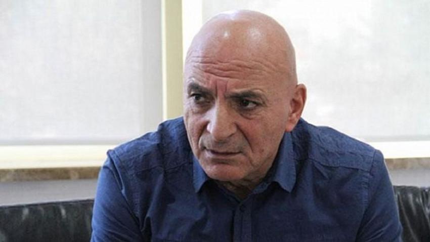 Mustafa Sönmez: Saat 3:50'de zil çaldı, bu polis dedim