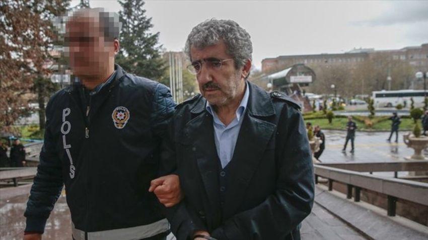 Eski ÖSYM Başkanı Ali Demir için tutuklama talebi!