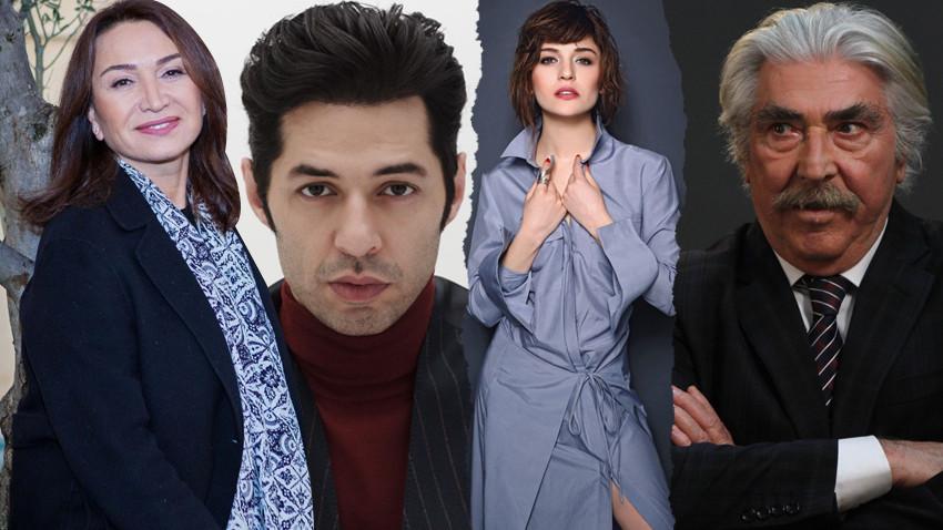 Sanatçılar ortak metne imza attı: Kılıçdaroğlu'na linç girişimini kınıyoruz