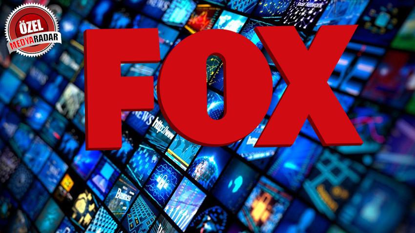Fox TV'de flaş gelişme! Hangi deneyimli isimle yollar ayrıldı? (Medyaradar/Özel)