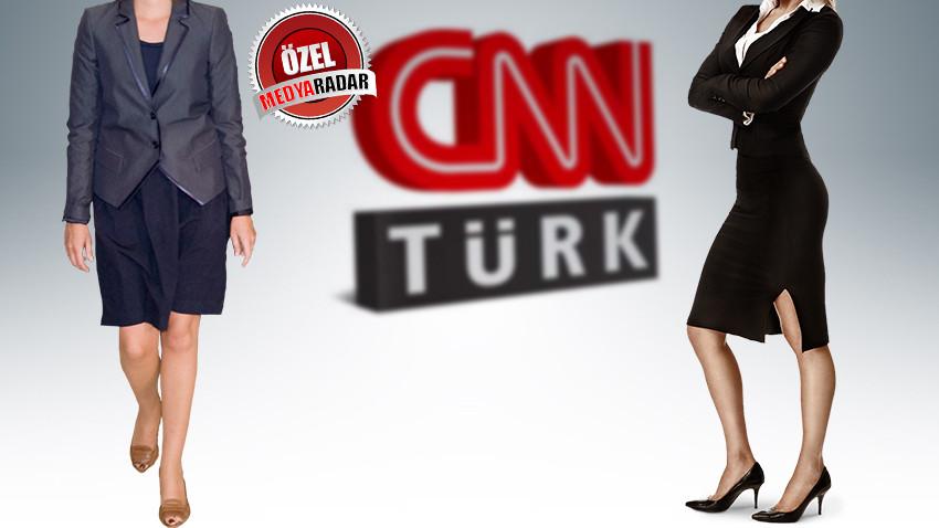 İmamoğlu skandalı CNN Türk'ü tepetaklak etti! (Medyaradar/Özel)