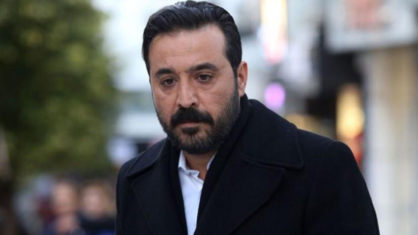 Mustafa Üstündağ Küçükçekmece sapığına ateş püskürdü!