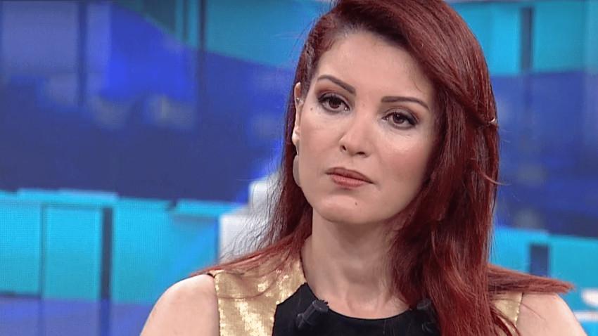 """Nagehan Alçı'dan 'boykot' uyarısı! """"Herkes büyük zarar görür!"""""""