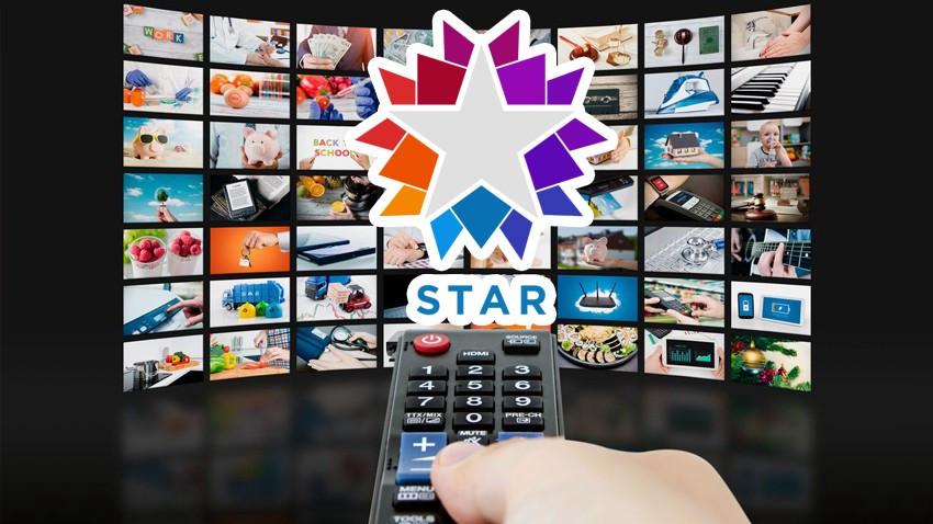 Star TV'den flaş karar! Hangi yarışma gün değiştirdi?