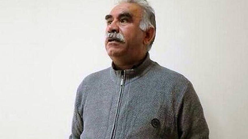 Dilipak'tan bomba iddia: Öcalan 1972'den beri MİT elemanı; Bahçeli, Baki Tuğ bilmiyor olamaz