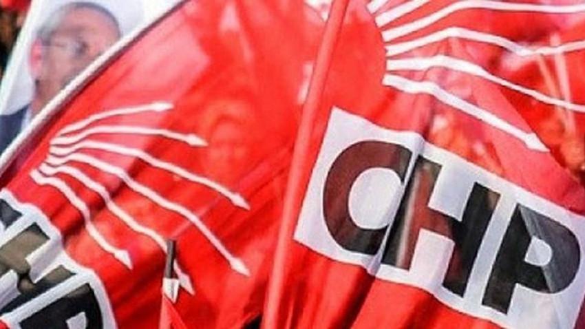 CHP'den İstanbul için YSK'ya başvuru