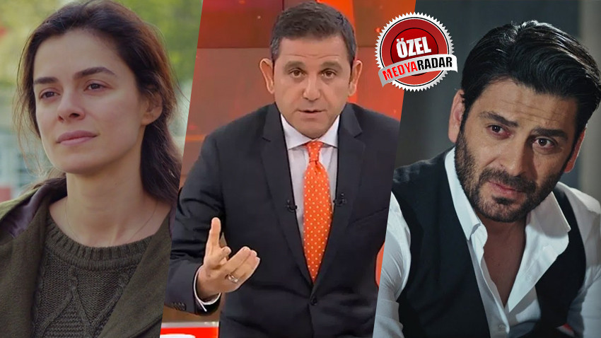 Kadın, EDHO, Fatih Portakal yarışı nasıl bitti? (Medyaradar/Özel)