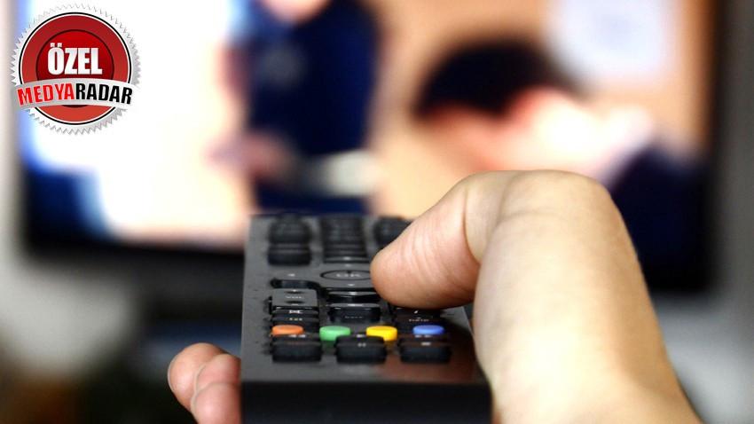 Kıran kırana ekran savaşı! Hangi dizi zirveye adını yazdırdı? (Medyaradar/Özel)