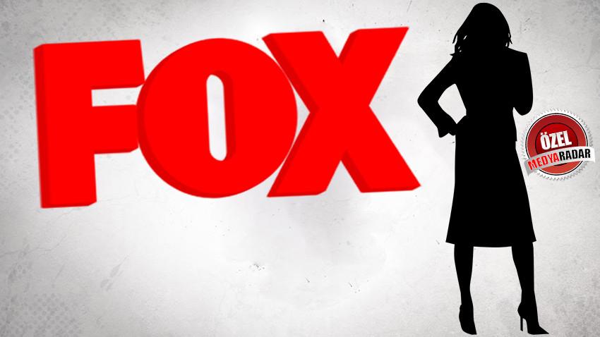 Fox TV'den yeni kadın programı! Hangi ünlü isim sunacak?